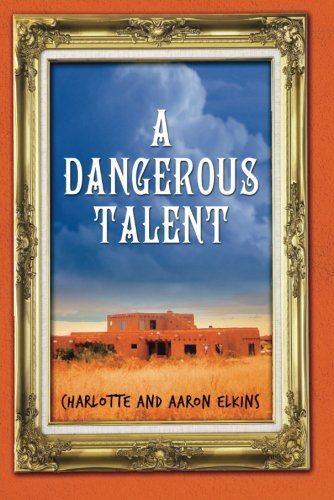 MBP #016 – Dangerous Talent