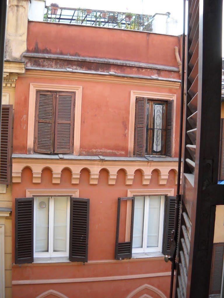 Italy-0401