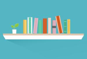 bookshelf-01-2400px